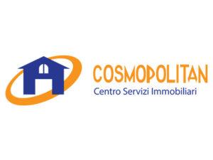 cosmopolitan-agenzia-immobiliare-mario-angioni