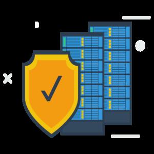 sicurezza backup sito hacker spam