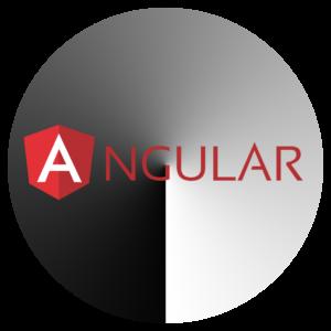 angular-angularjs-javascript-developer-sardegna-consizos