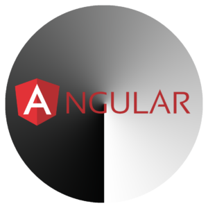 angular-angularjs-javascript-developer-sardegna-consizos