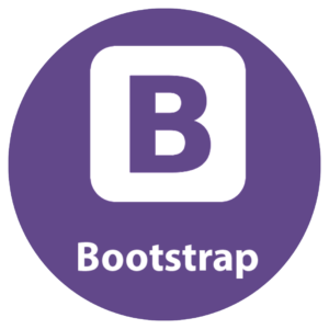 bootstrap-joomla-wordpress-drupal-magento-prestashop-sardegna