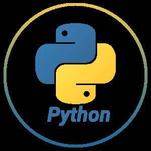 developer-python-cagliari-sardegna-oristano-sassari