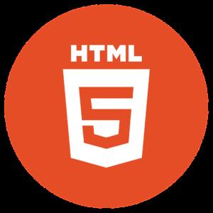 html5-responsive-siti-web-sardegna