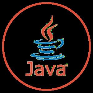 java-developer-full-stack-sassari-cagliari-app