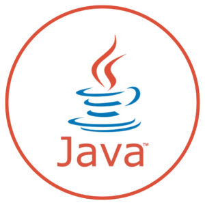 java-developer-full-stack-sassari-cagliari-app