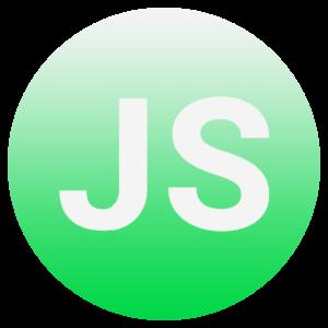 javascript-programmatore-cagliari