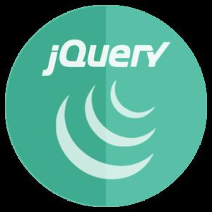 jquery-programmatore-informatica-debug-olbia-sardegna