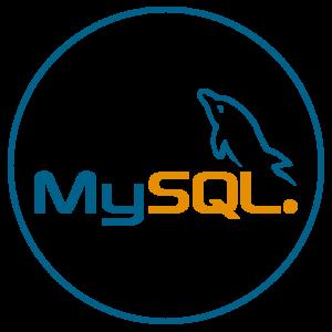 mysql-sql-select-database-business-intelligence-programmatore