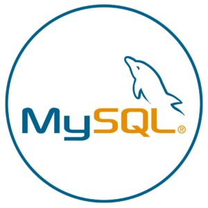 mysql-sql-select-database-business-intelligence-programmatore
