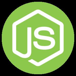 nodejs-node-js-javascript-sardegna-consulenza-webapp