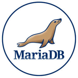 programmatore-mariadb-maria-db-