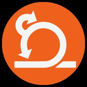 scrum-agile-progetto-delivery